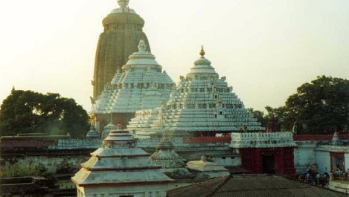 How To Free Hindu Temples: A Roadmap
