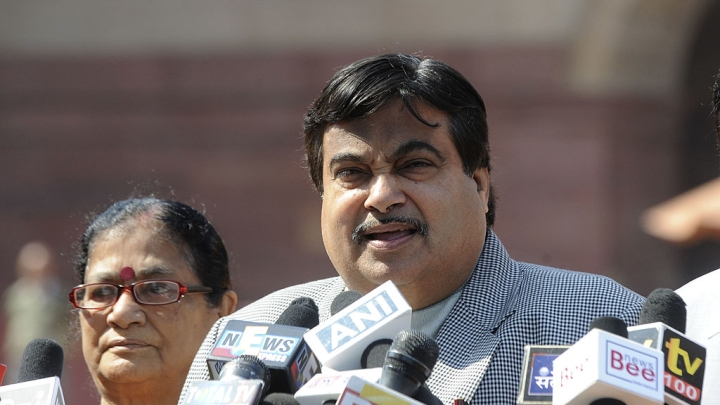 Gadkari Offers To Pay For Bangalore's Ring Road: What Is The Way Ahead?