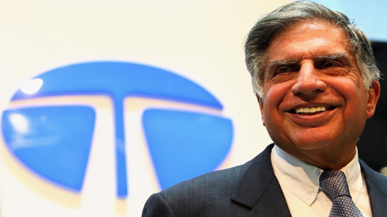 Tata Trusts To Commit Rs 500 Crore To Fight Novel Coronavirus ...