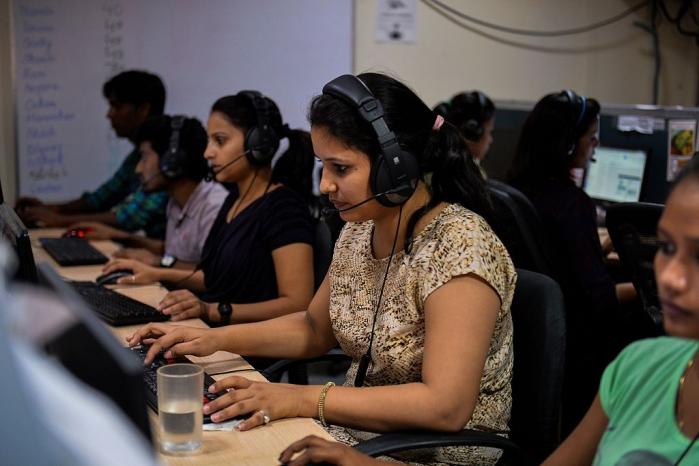 Create Consumer Awareness Programmes Under New Framework Of Unwanted Telemarketing Calls, SMS: COAI To TRAI
