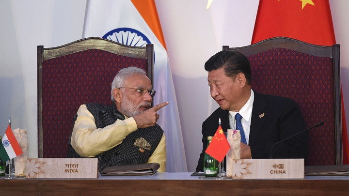 Beyond Doklam: How India Can Tame The Dragon  By Taking A Leaf Out Of Its Own Playbook