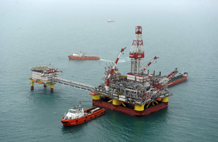 Government Plans To Reinvigorate Disinvestment With ONGC Stake Sale; May Fetch 11,000 Crore
