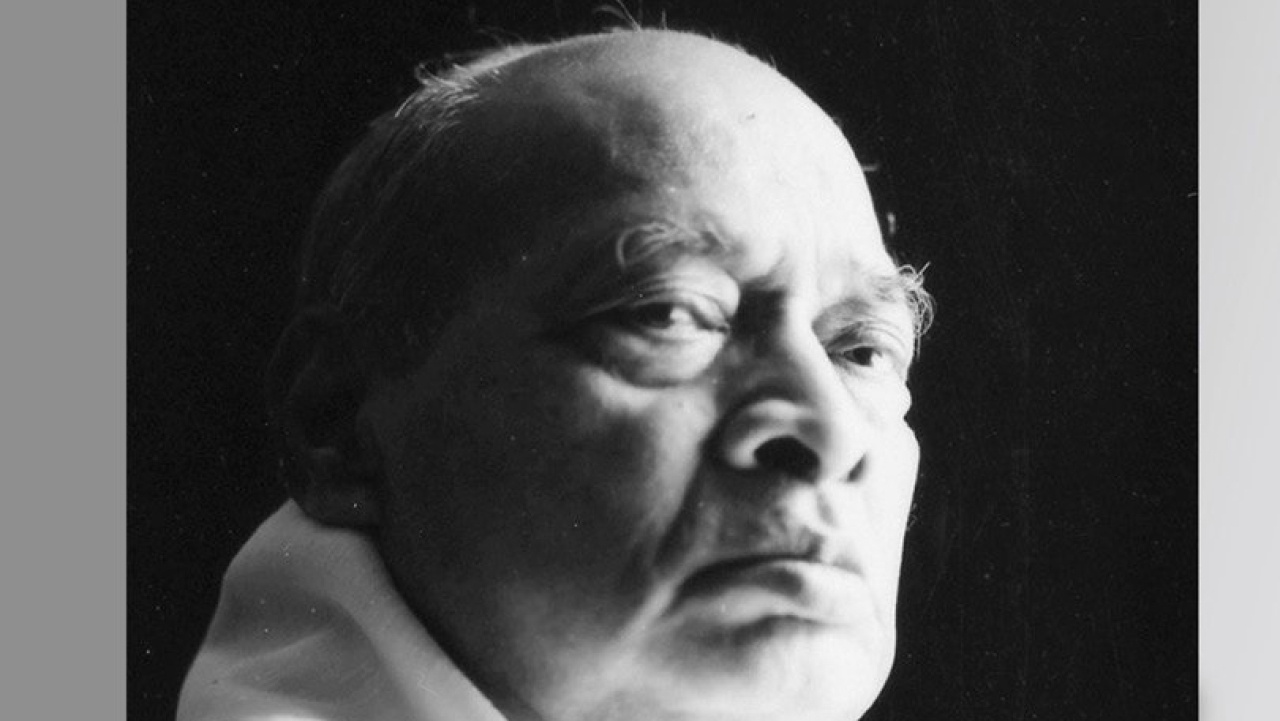 Good Books - 1991: How P.V. Narasimha Rao Made History by Sanjaya Baru