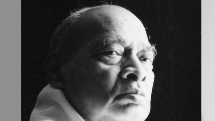 Good Books -  '1991: How P V Narasimha Rao Made History' By Sanjaya Baru