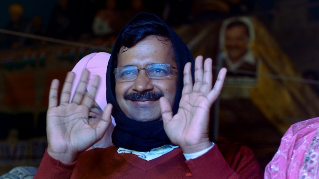 Liquor Hypocrisy: Kejriwal Joins List Of Politicians Meddling With Alcohol Business