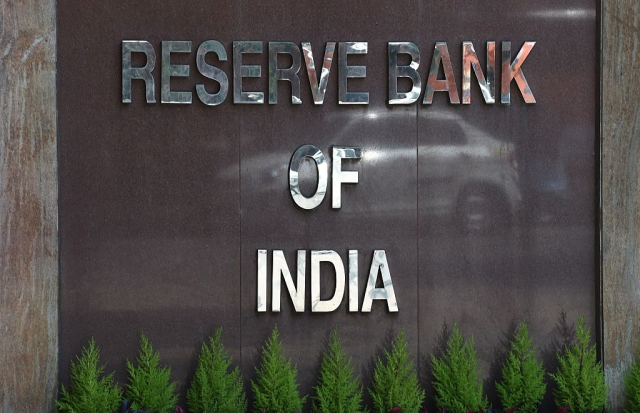 The Front-End Of Lending: Why Exactly Are Banks Not Catching Up With RBI's Rate Cuts?