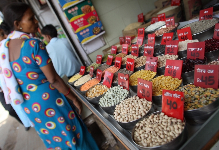 Economic Survey 2019: CPI Inflation Declines To Five Year Low, Fiscal Deficit To Narrow To 3 Per Cent In FY21