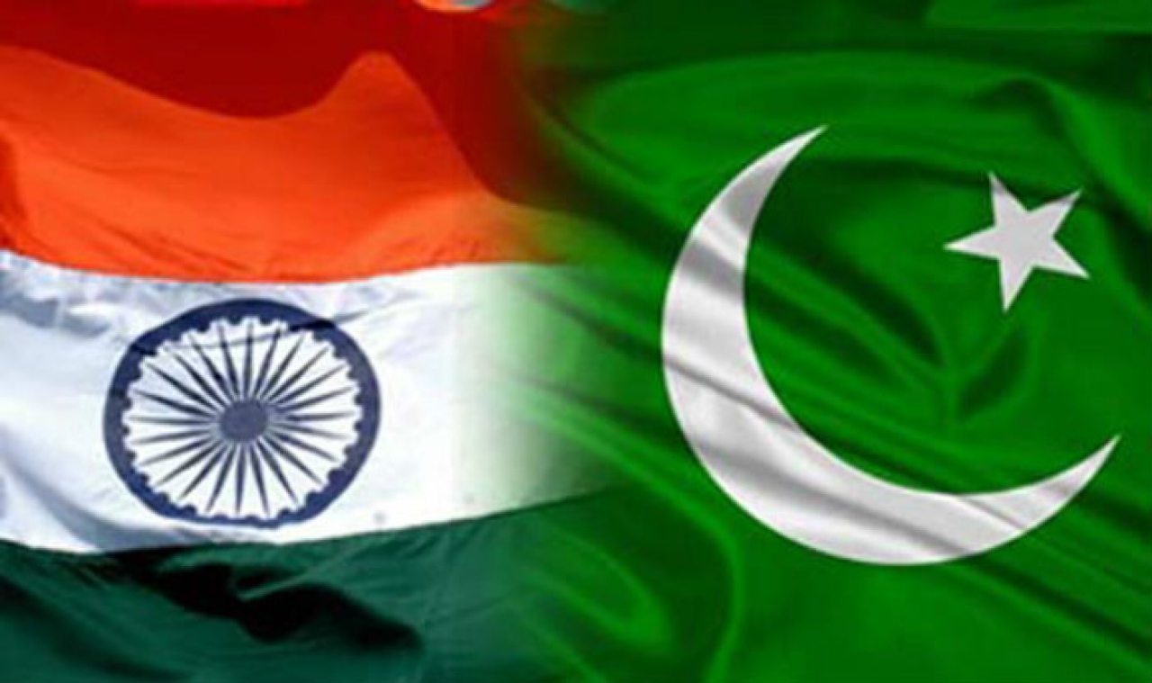 India Vs Pakistan: These 5 Charts Show How Both Nations Compare On