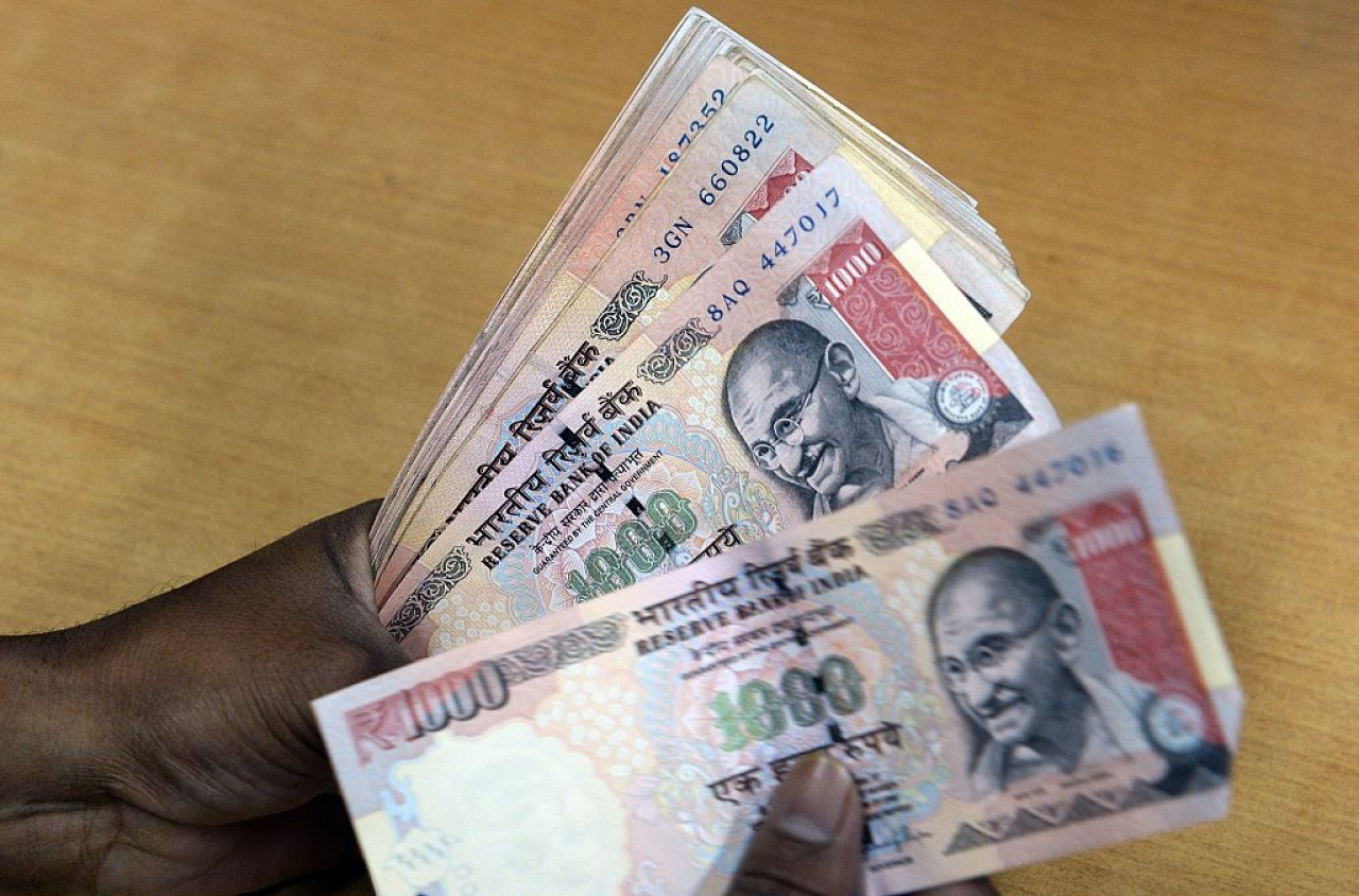 Currency Recall – Modi's Austerlitz Or Waterloo?