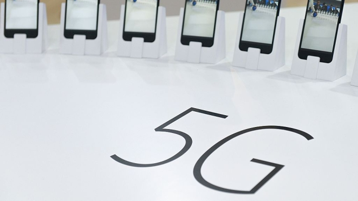 India's Wait For 5G  To Shorten As DCC Approves Rs 5.2 Trillion Spectrum Auction