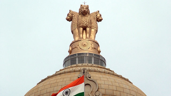S K Sinha Appointed Special Director In The Intelligence Bureau