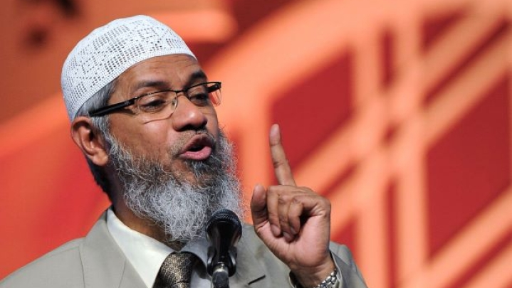 Zakir Naik's Malaysia Stay To End Soon? Senior Malaysian Leader Anwar Ibrahim Assures Cooperation On Extradition