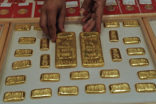 Budget Hike In Gold Import Duty: A Recipe That Will Increase Smuggling Of The Precious Metal