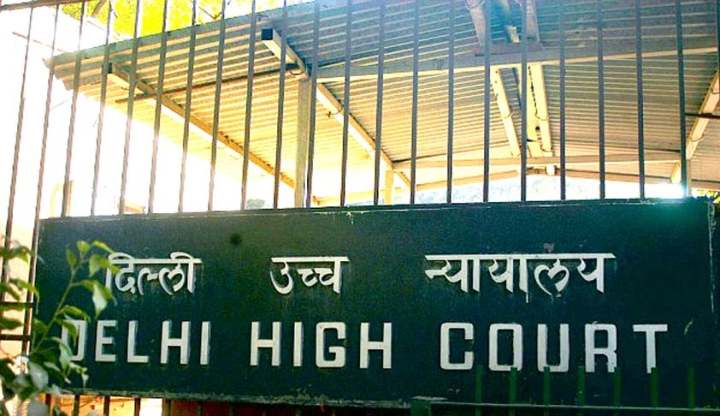 Nirbhaya Case: Delhi High Court Adjourns 'Minor' Pawan's Hearing Till 24 January