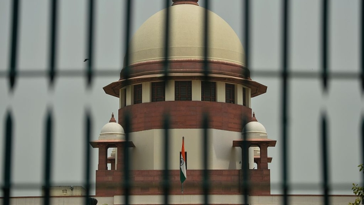 Supreme Court  Warns Against Linking Lynchings  To Religion, Says 'Anyone Can Be A Victim'
