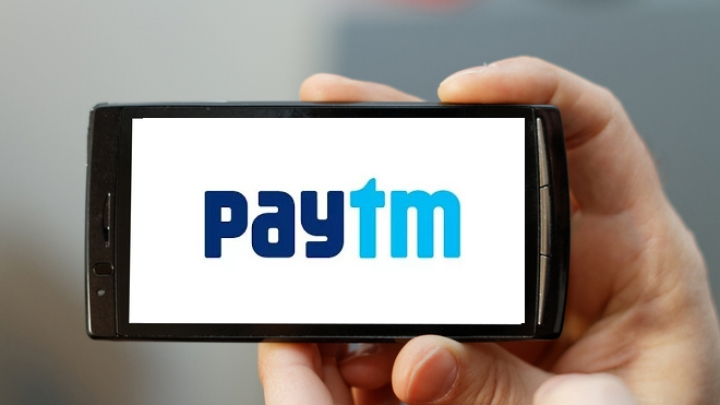 PhonePe And Google Pay Lead The UPI Race While Paytm Falls Behind As Per July Numbers