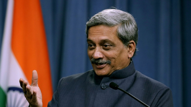 Why Parrikar's Will Be A Tough Act To Follow