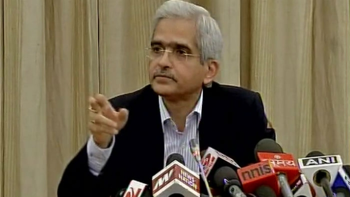 Counterfeiting New Notes Will Be Very Difficult, Says Economic Affairs Secretary