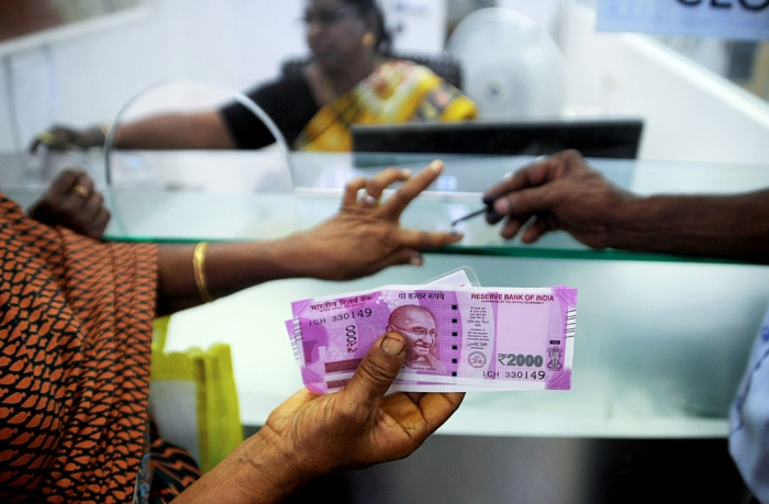 e6e31be45d7  Sabse Chhota India s Bada Rupaiya   Nepal Bans Indian Notes Above Rs 100