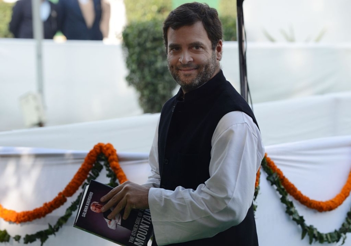 Lok Sabha 2019 Polls: Six Factors That Helped Congress Decimate The Left, And Swamp Kerala