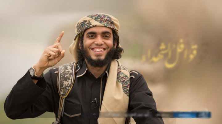 ISIS Recruit From Maharashtra Killed In Al-Raqqah By Syrian  Democratic Forces
