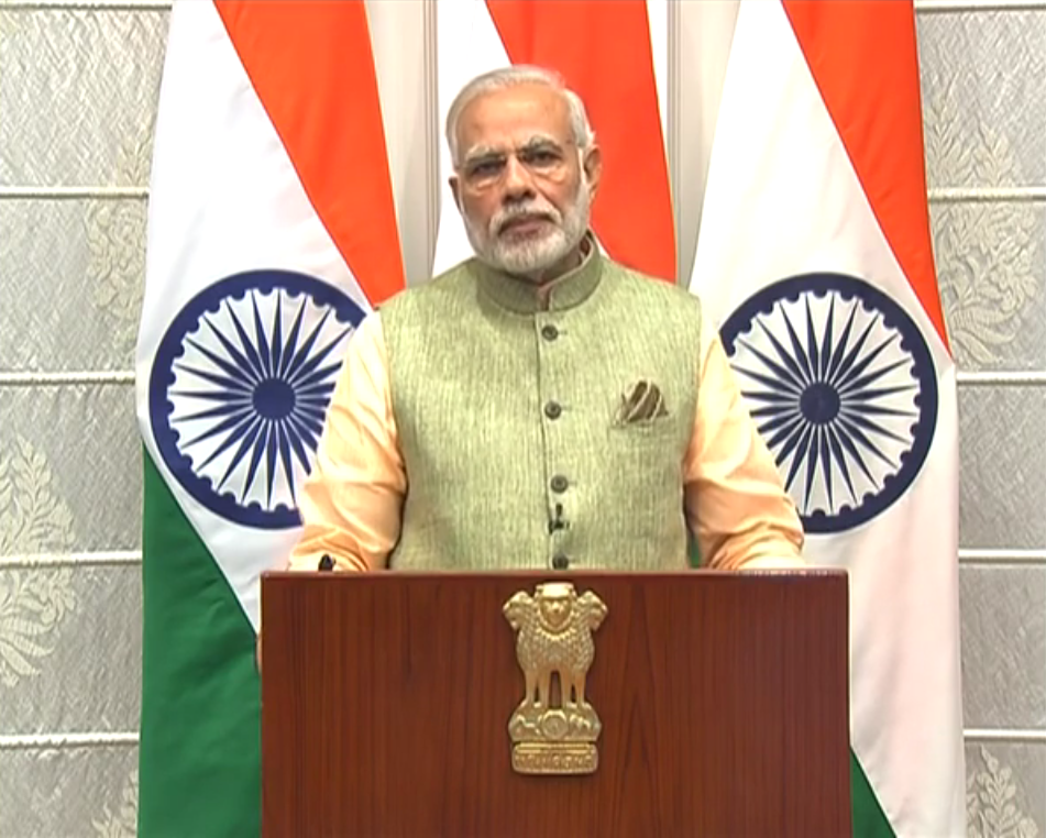Modi Speech on 31st Dec. 2017, Post Demonetization - Reports-https://images.assettype.com/swarajya/2016-12/4fb00478-80c8-49cf-a9cd-f2cf6e5f9a56/NAMO_DEMO.png