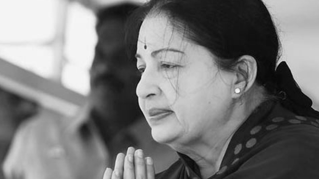 How Jayalalithaa's Welfare Schemes Made Her The Darling Of The Masses