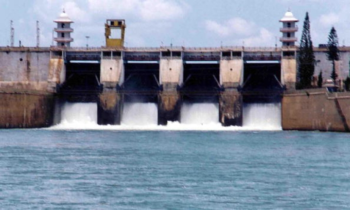 Cauvery Water Board Instructs Karnataka To Release Water To Tamil Nadu Amidst Chennai's Water Woes