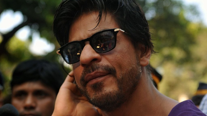 Benami Trouble Continues For Shah Rukh Khan: IT Department Challenges Order Providing Relief To Bollywood Actor