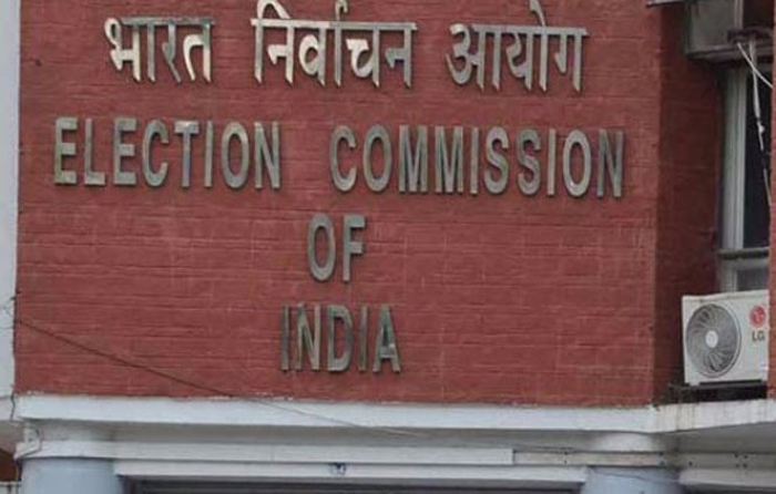 EC Sends Show-Cause Notices To CPI, Trinamool And NCP Asking Why They Should Still Be Recognised As National Parties