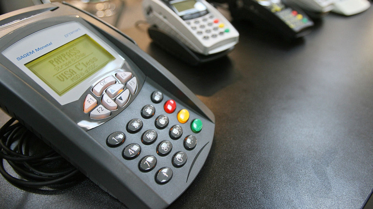 Budget 2019: No Charges Including Merchant Discount Rate On Digital Payments For Big Businesses And Customers
