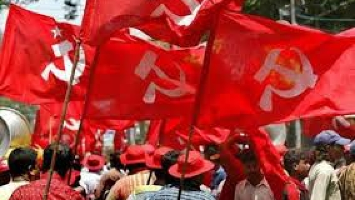 Writing's On The 'Wall': In Kerala Today, CPM Will  Pit Women Against Each Other In Onslaught Against Temple Traditions