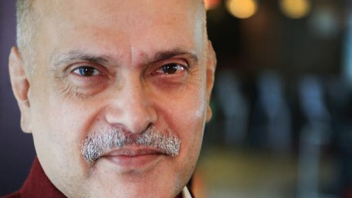 [Watch] What Does The Future Of Journalism Look Like? Highlights From Raghav Bahl's Chat With Swarajya