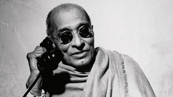 The Lesser-Known Rajaji: How The Statesman Worked To Bring Indian Culture And Science Closer