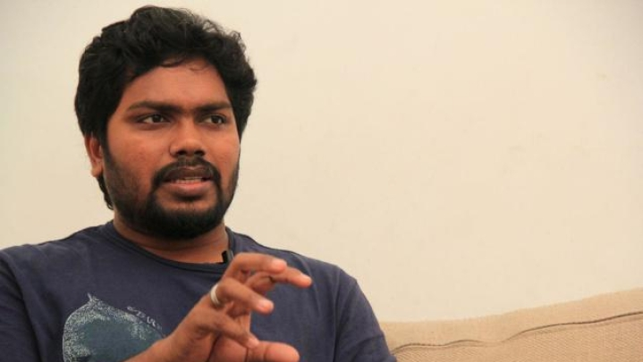 I Completely Share Your Anguish, Pa. Ranjith; But I Don't Think India Is A 'Shameless Nation'