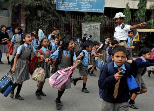 Bengaluru Pre-Schools In Danger Of Being Zoned Out: Why Mixed-Use Model Is The Answer