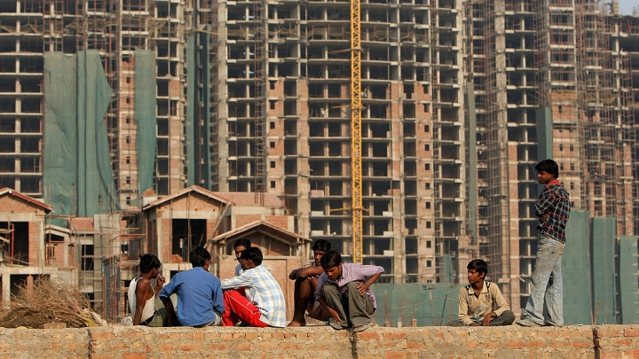 Benami Act: All Property Registrations Over Rs 30 Lakh Under Tax Scanner