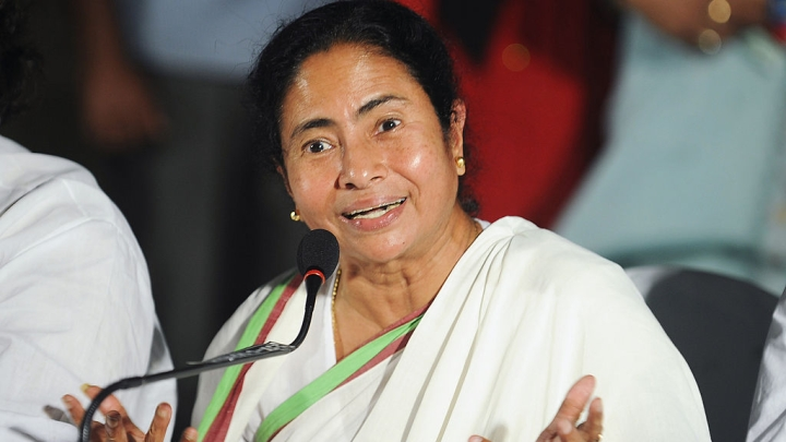 Modi 3, Mamata 0; How Government's Flexibility Neutralised Didi's Efforts To Derail GST