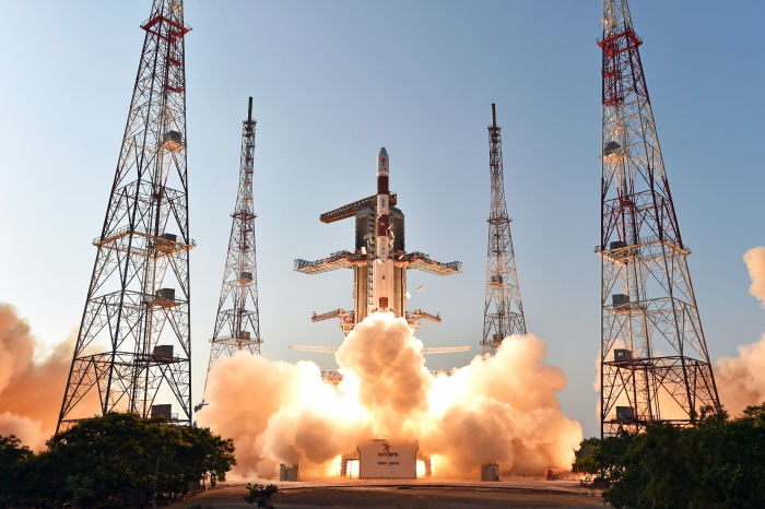 Chandrayaan-3 Now Official As ISRO Seeks Additional Rs 75 Crore From Centre To Urgently Implement The Mission