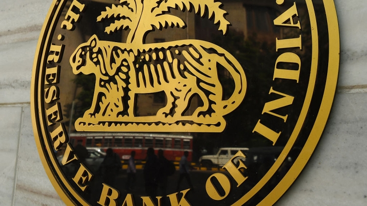 Cheaper Home, Auto Loans From 1 October As RBI Directs Banks To Link Interest Rates With External Benchmarks