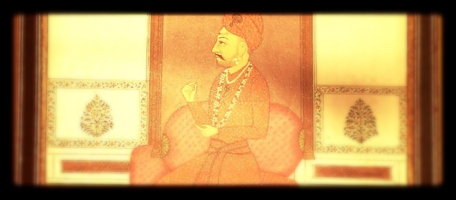 Solid Research And Treasure Of Original References In Uday Kulkarni's 'The Era Of Baji Rao'
