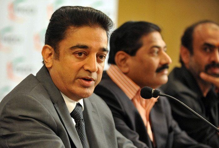 Here's The Problem With Kamal Haasan Claiming The High Moral Ground In Politics
