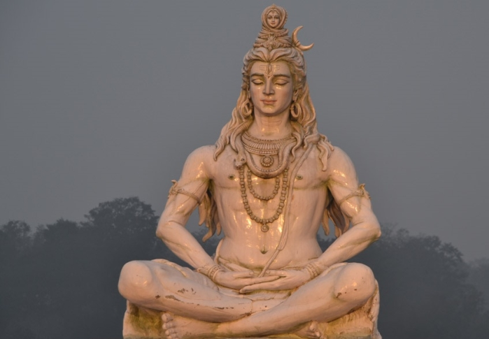 Understanding The Science Of Consciousness In Ancient India – Part 2