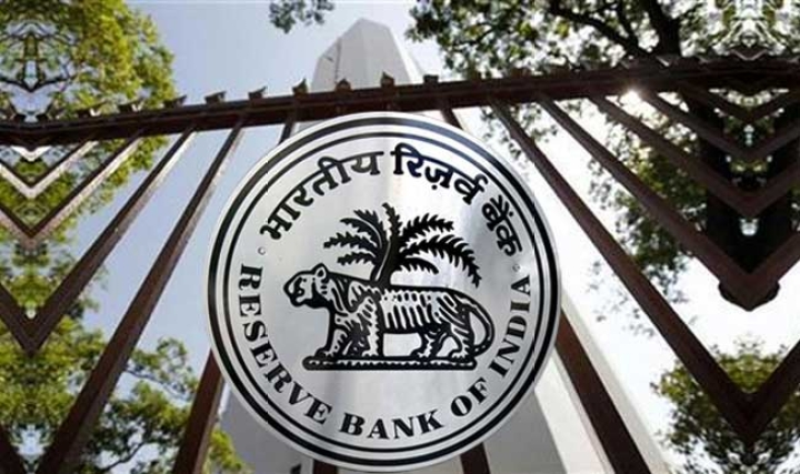 'Scoop' Without A Whoop: DeMo Could Never Have Been RBI's Call; It was Government's