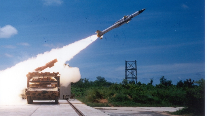 From Gulf Countries To ASEAN, 'Made In India' Missiles In High Demand: Countries Across Globe Seek BrahMos, Akash