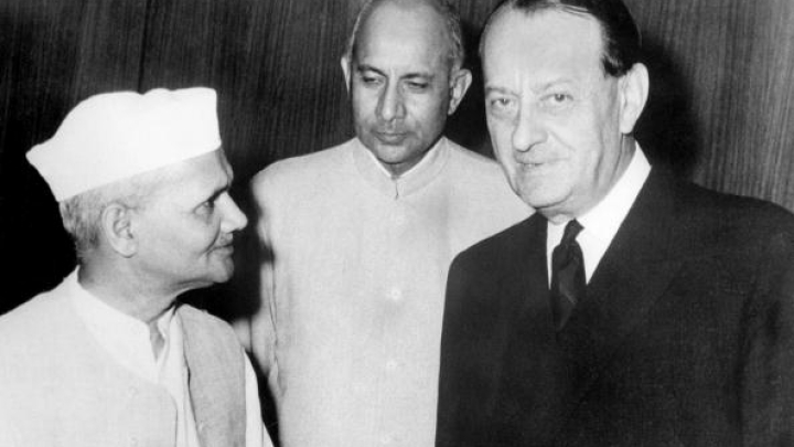 Why The Political Biopic Is Perhaps Not Possible In The Realm Of Bollywood