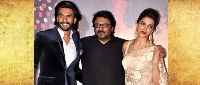 Padmavati And Sanjay Leela Bhansali: The Limits Of Fiction In History