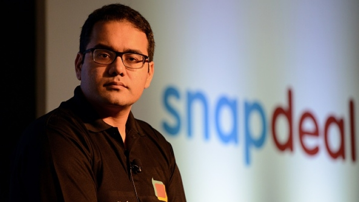 Kota: Police Books Snapdeal Founders Kunal Bahl And Rohit Bansal After Congress Leader Claims Receiving Fake Products