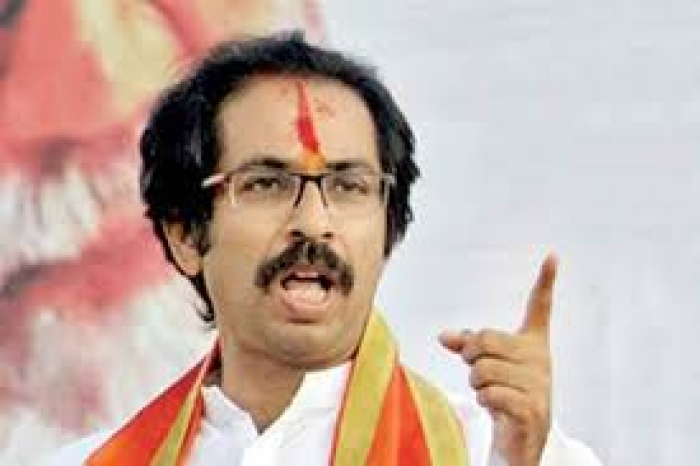 Uddhav Thackeray Again Speaks To Sonia Gandhi On Maharastra Government Formation After Letters Of Support Fiasco