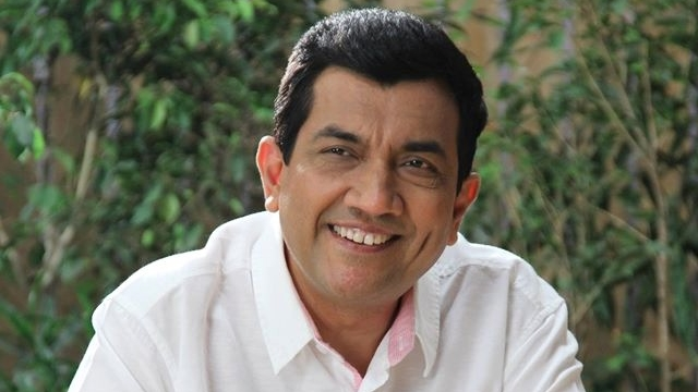 How Sanjeev Kapoor Broke New Ground For Chefs In India